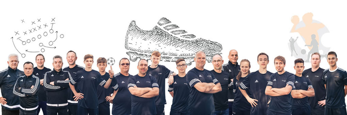 Spielfeld-Team_2018-10_01_44f5ec28cf.jpg