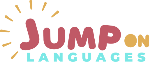 JumponLanguages.png