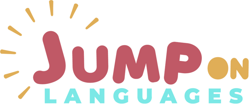 JumponLanguages.png