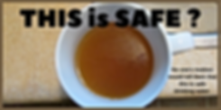 THIS is SAFE? post.png