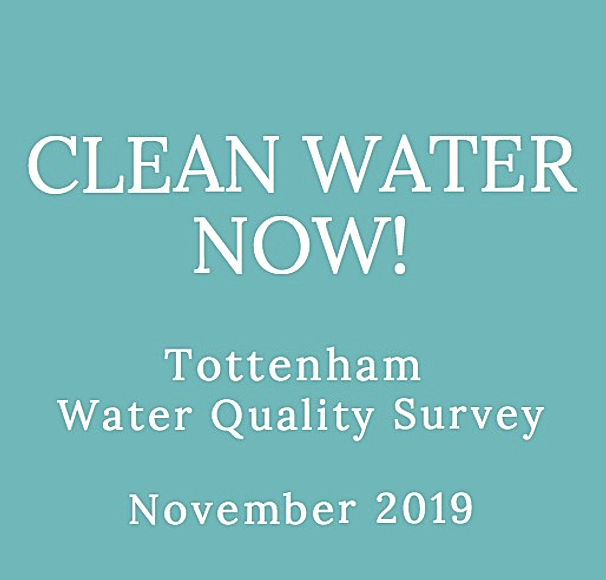 tottenham-water-report_edited.jpg