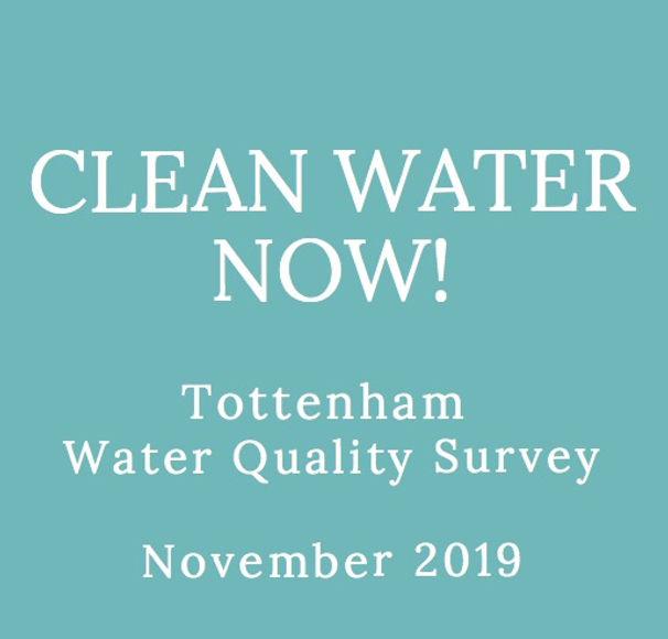 tottenham-water-report_edited.jpg