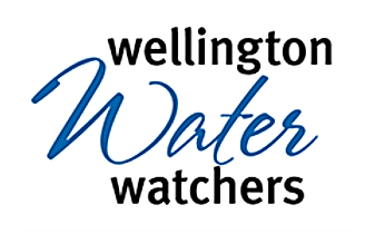 Water-Watchers-logo-sq-rounded-150pxH.pn
