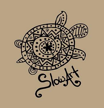 Slow Art