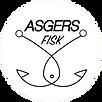 Asgers Fisk - Kalundborg.png
