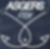 Asgers Fisk
