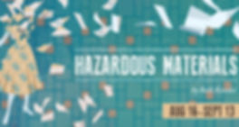 Hazardous Matericals .jpg
