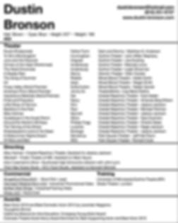 Dustin Bronson Resume.png