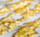 White-and-Gold-Colored-Mermaid-Reversibl