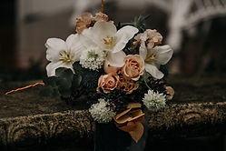 Smith-Farm-Gardens-Wedding-Shoot-140.jpg