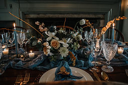 Smith-Farm-Gardens-Wedding-Shoot-169.jpg