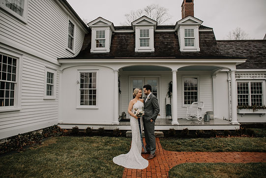 Smith-Farm-Gardens-Wedding-Shoot-235.jpg