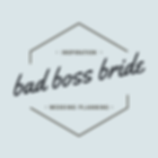 bad boss bride (9).png