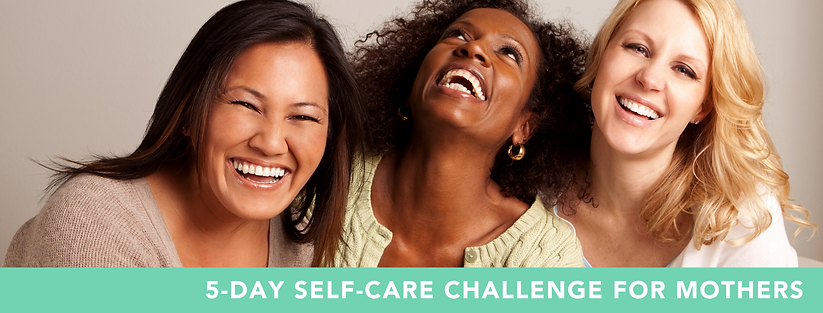 Self-Care Challenge- FB Cover (1).png