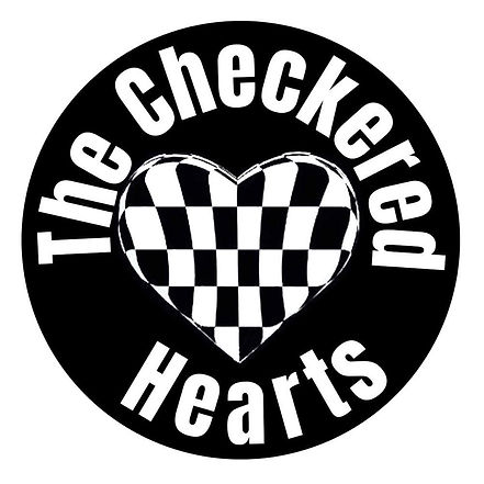 The Checkered Hearts official logo 1.jpg