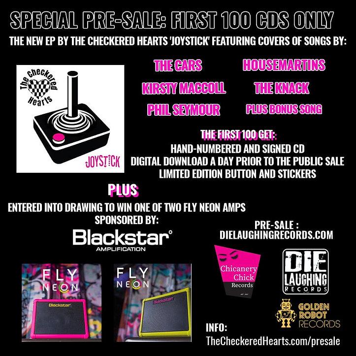 TCH Pre Sale Facebook Ad.jpg