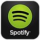 SpotifyLogo.png