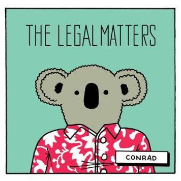Legal Matters website.jpg