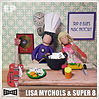 Super 8 and Lisa Mychols.jpg