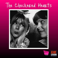 The Checkered Hearts Labels.jpg