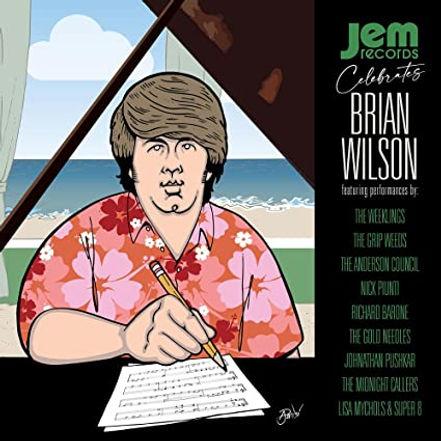 Brian Wilson Tribute Jem Records.jpg