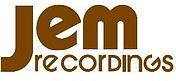 Jem Records LOGO.jpeg