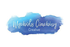Mychols CREATIVE word Coaching.jpg
