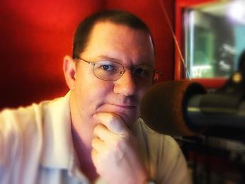 Adam Waltemire Website.jpg