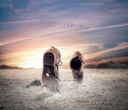 Shoes creative coaching.jpg