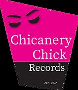 Chicanery.webp