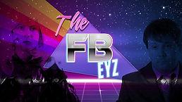 FB Eyz.jpg
