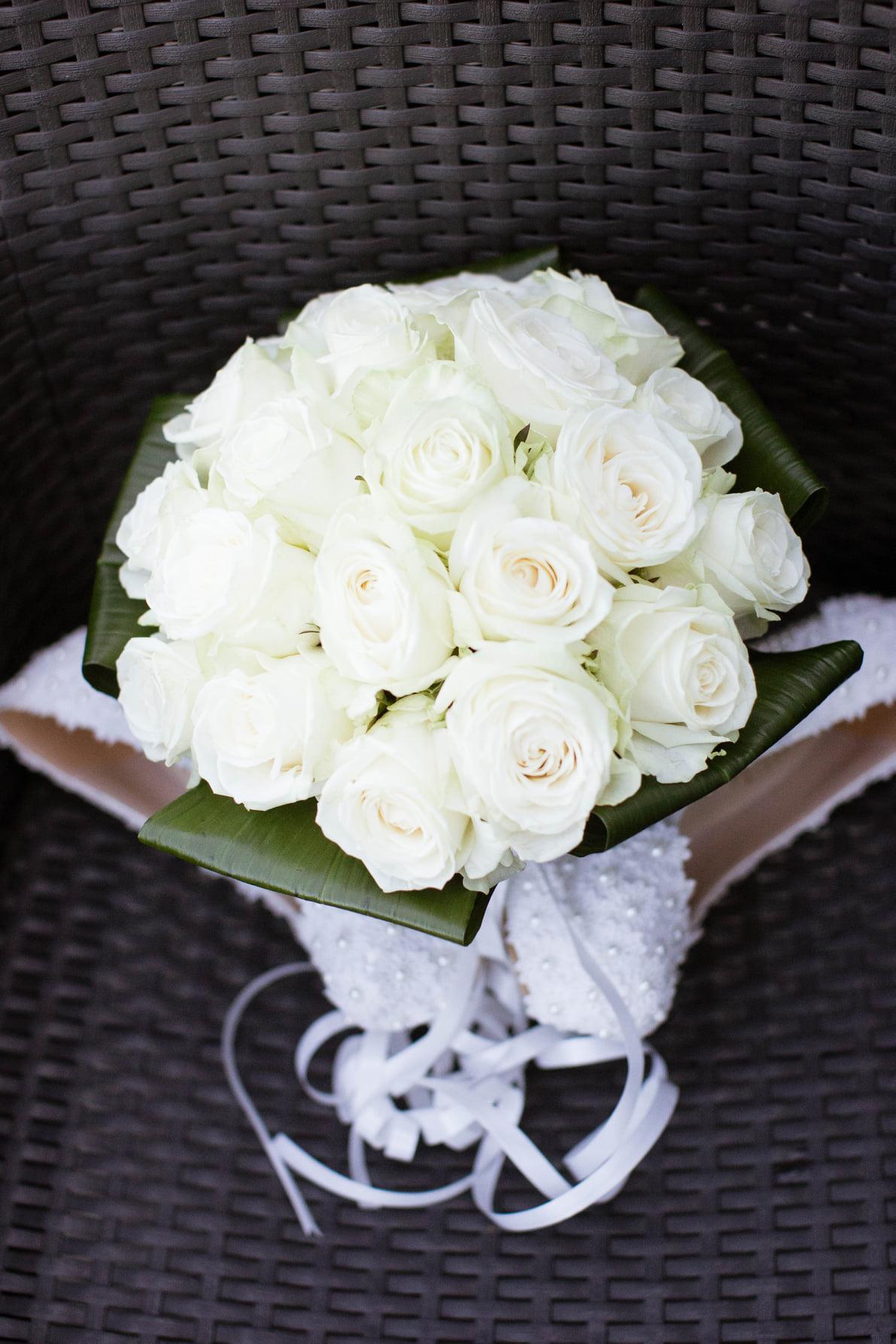 Bouquet_de_fleurs_mariés_Samira.jpg