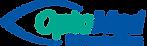 logo-optomed.png