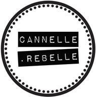 Canelle Rebelle