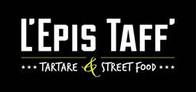 L'Epis Taff