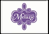 Melazic