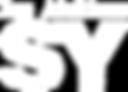 Logo_LesAtleliersSY_blanc.png