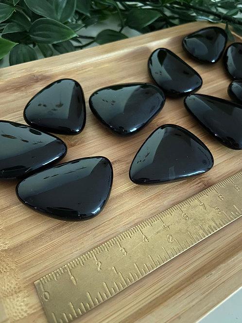 Onyx - (forme galet)