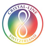 Cristal Line