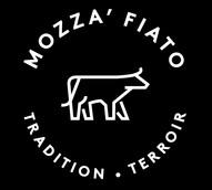 Mozza Fiato