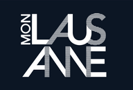 Mon Lausanne