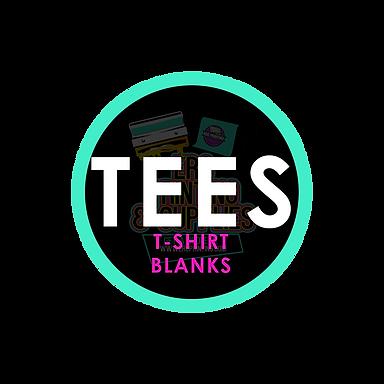 TEES.png