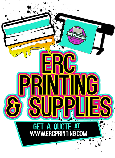 ERCPRINTING2.png