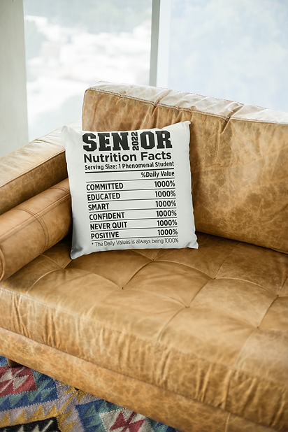 mockup-of-a-square-pillow-sitting-on-a-leather-couch-23551.png