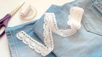 Что делать, если одежда потеряла свой прежний вид? Реставрация Одежды.