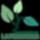 Химчистка в Черемушках LaPrimavera. Отзывы и Комментарии. Услуги Химчистки: Выведение самых трудных загрязнений, Восстановление цвета и вида вещей, Мелкий ремонт и реставрация, Срочные заказы, Скидки и Бонусы