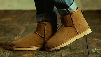 Ремонт обуви - зачем, какую именно, как и сколько раз?