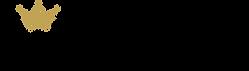 LogoVariant_Kastello_Positief_GoudZwart_