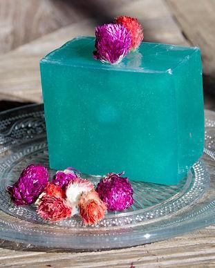 savon-rafraichissant-au-the-vert-concomb