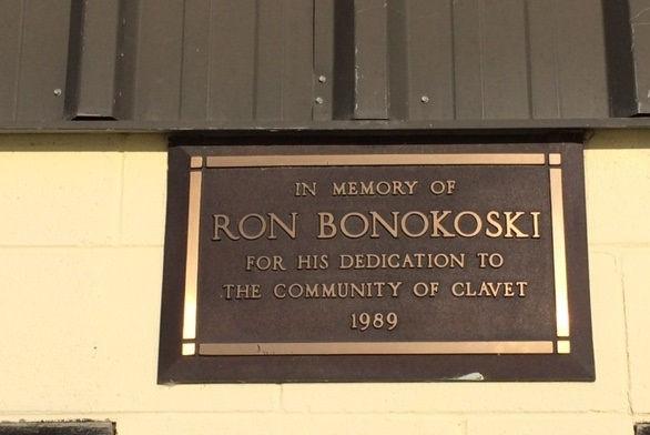 Ron Bonokoski.jpg